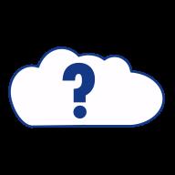 Cloud und Digitalisierung