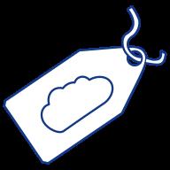 Cloud Angebote