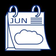 Cloud Days