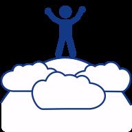 Cloud Success Stories